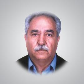 اصغر شیرازپور