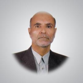 علی سلطان زاده