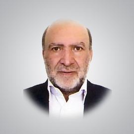 علی محمد رضایی