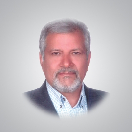 غلامرضا احمدی بیداخویدی