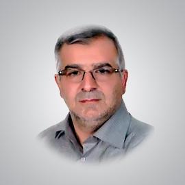 حمیدرضا حاجی محمدی